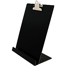 Saunders DocumentTablet Holder Stand 123 x