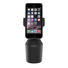 Belkin Car Cup Mount For Smartphones