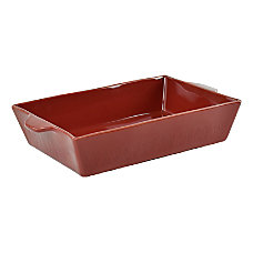 Ayesha Curry Rectangular Baker 9 x