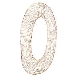 Zuo Modern Ameba Wall D cor