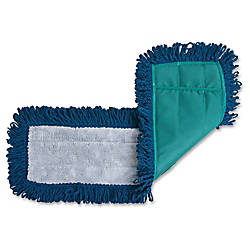 Genuine Joe Microfiber Dust Mop 24