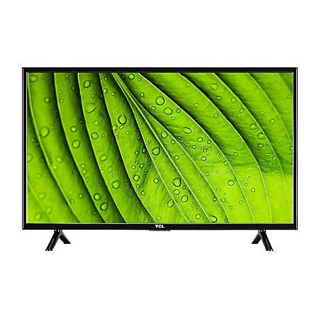 """TCL 32D100 32"""" LED LCD TV"""