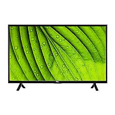 TCL 32D100 32 720p LED LCD