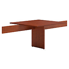 Basyx by HON BL Tables Medium