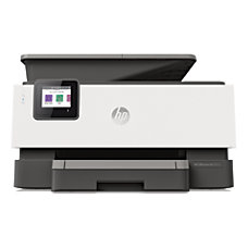HP OfficeJet Pro 9015 Wireless Color