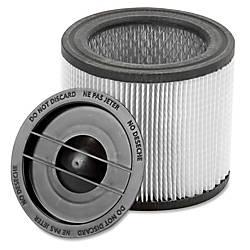 Shop Vac Ultra Web Cartridge Filters