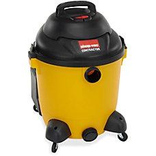 Shop Vac 9625110 Compact Vacuum Cleaner