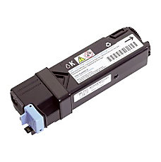 Dell FM064 High Yield Black Toner