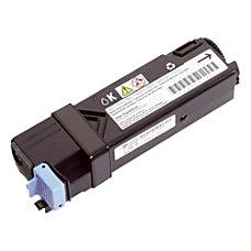 Dell FM064 High Yield Black Toner
