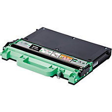 Brother WT300CL Waste Toner Container Laser