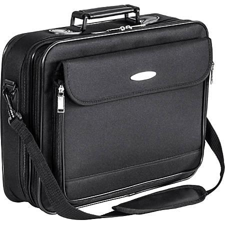 TRENDnet Laptop PC Carrying Case