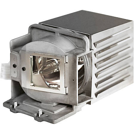 Optoma Replacement Lamp BL-FP180F