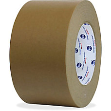 ipg Medium Grade Flatback Tape 2