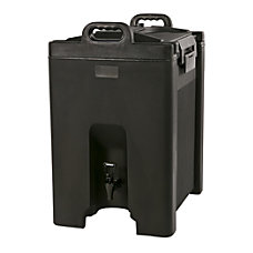 Cateraide Insulated Beverage Server 10 Gal