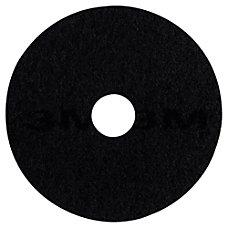3M 7200 Stripping Floor Pads 16