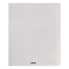 Scotch Poly Mailers 6 x 10