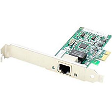 AddOn Dell 430 3821 Comparable 101001000Mbs