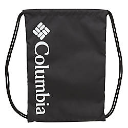 Columbia String Bag Assorted Solid