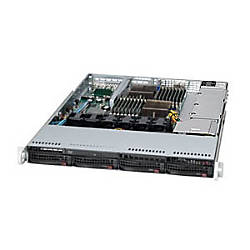 Supermicro A Server 1022G NTF Barebone