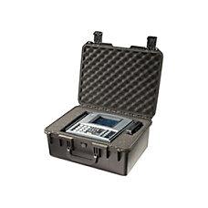 Pelican iM2450 Storm Case Internal Dimensions