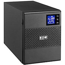 Eaton 5SC UPS Tower 120 V