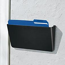 Brenton Studio Single Wall Pocket Letter