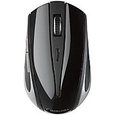 Digital Innovations EasyGlide 5 Button Wireless