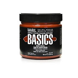 Liquitex Basics Acrylic Paint 32 Oz