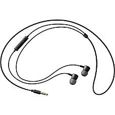 Samsung HS130 Wired Headset w Inline