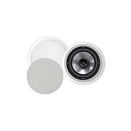 BIC America FH6-C 150W 2-way Speakers