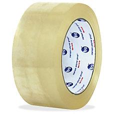 ipg Hot Melt Carton Sealing Tape