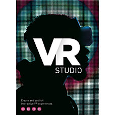VR Studio Download Version