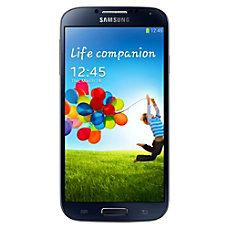 Samsung Galaxy S4 I545 Refurbished Cell
