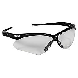 Jackson Safety Brand Nemesis Safety Glasses