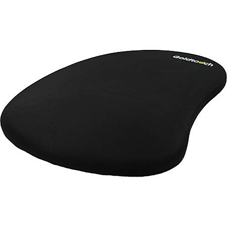 Goldtouch Goldtouch SlimLine Mouse Pad - Left Handed