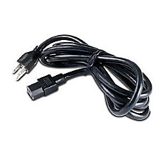 APC 8ft Power Cords