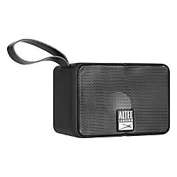 Altec Lansing Solo Motion IMW120 Speaker
