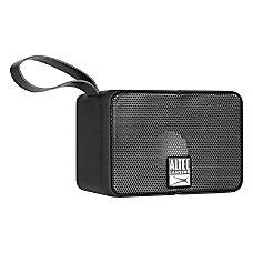 Altec Lansing Solo Motion IMW120 Speaker