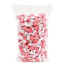 Sweets Candy Company Taffy Cinnamon 3