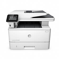 HP LaserJet Pro M426FDN Laser Printer