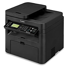 Browse Todays Top Canon Printers Office Depot Officemax