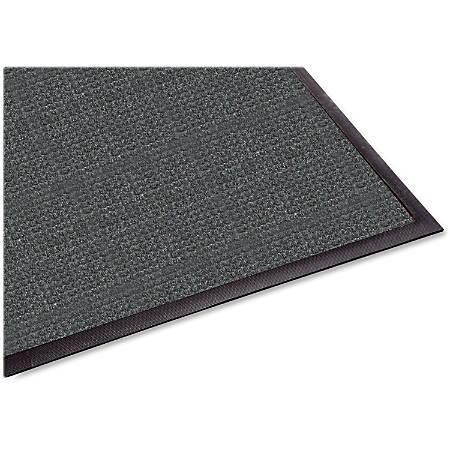 2559aa9a8e43 Guardian Floor Protection WaterGuard Wiper Scraper Indoor Mat - Indoor,  Outdoor, Floor, Entryway