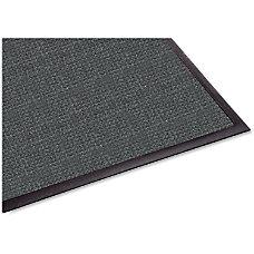 Guardian Floor Protection WaterGuard Wiper Scraper