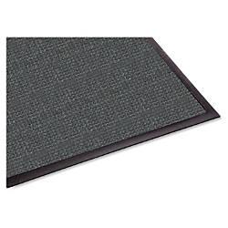 Guardian Floor Protection WtrGrd Wiper Scraper