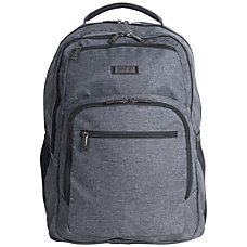 Kenneth Cole Reaction R Tech Laptop