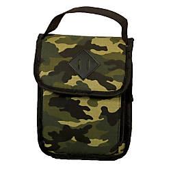 Caliware Camo Lunch Bag 6 12