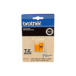 Brother Replacement Cutter Blade