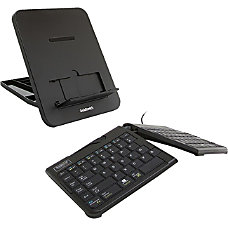 GoldTouch GTP 0044 Wired Mobile Keyboard