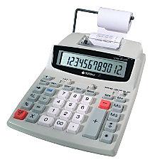 Datexx DP 32AD 12 Digit Printing