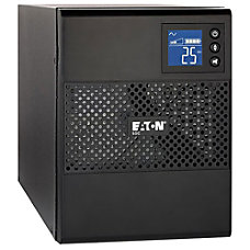 Eaton 5SC UPS Tower 5 Minute